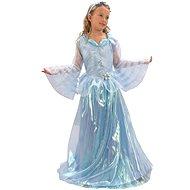 Šaty na karneval - Princezna Deluxe vel. L