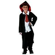 Šaty na karneval - Čaroděj vel. M