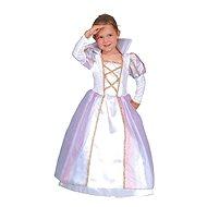 Šaty na karneval - Duhová víla vel. M
