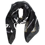 GUESS šátek AW7711 POLO3 coal multi