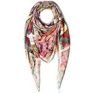 GUESS šátek AW7731 MOD 03 multicolor