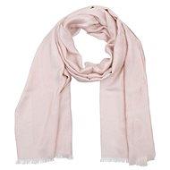 GUESS šátek AW7805 POL03 Blush