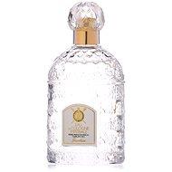 GUERLAIN Imperiale EdC 100 ml