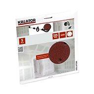 Kreator KRT232004, 225mm
