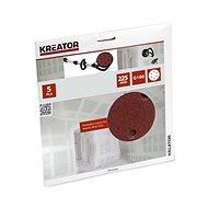 Kreator KRT232008, 225mm