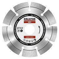 Kreator KRT087100, 115mm