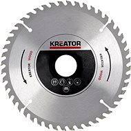 Kreator Pilový kotouč KRT021301, 250mm
