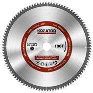 Kreator KRT020506, 305mm