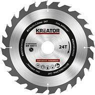 Kreator KRT020420, 210mm