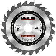 Kreator KRT020416, 190mm