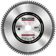 Kreator KRT020429, 254mm