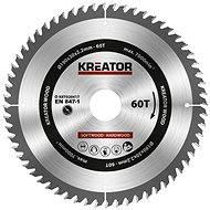 Kreator KRT020417, 190mm