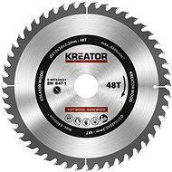 Kreator KRT020421, 210mm
