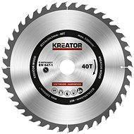 Kreator KRT020427, 254mm