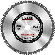 Kreator KRT020431, 305mm