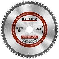 Kreator KRT020504, 210mm