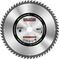 Kreator KRT020430, 305mm