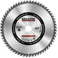Kreator KRT020428, 254mm