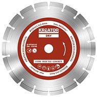 Kreator KRT080102, 230mm, 3ks