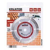 Kreator KRT082000, 89mm