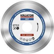 Kreator KRT081101, 115mm