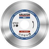 Kreator KRT081102, 125mm