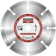 Kreator KRT082100, 89mm