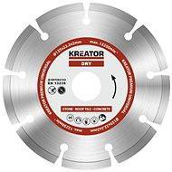Kreator KRT082102, 125mm