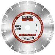 Kreator KRT082104, 230mm