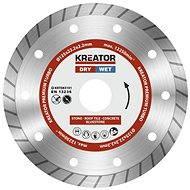 Kreator KRT083101, 125mm