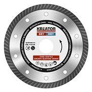 Kreator KRT085101, 125mm