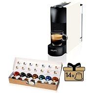 Nespresso Krups Essenza Mini XN1101
