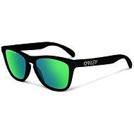 Oakley Frogskin 24-404