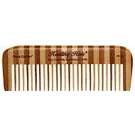 OLIVIA GARDEN Healthy Hair Bamboo Comb C4