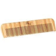 OLIVIA GARDEN Healthy Hair Bamboo Comb C1