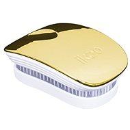 IKOO Pocket soleil white