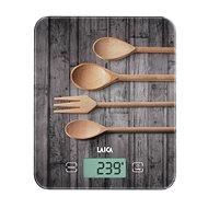 Laica digitální kuchyňská váha 10kg