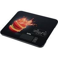 Laica digitální kuchyňská váha 15kg