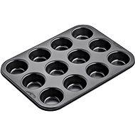 Lamart Forma 12 muffin 35.5x26.5cm Base LT3052