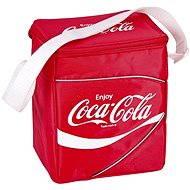 Coca-Cola Classic 5