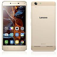 Lenovo K5 Gold