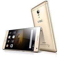 Lenovo VIBE P1 PRO Gold Dual SIM