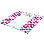 Soehnle Style Sense Compact 300 Crazy Pink