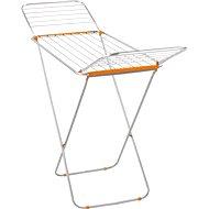 Leifheit Siena 180 Aluminium oranžový 81657