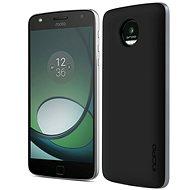 Lenovo Moto Z Play Black + Moto Mods přídavná baterie