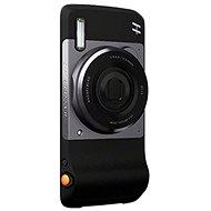 Lenovo Moto Mods Fotoaparát Hasselblad True Zoom Black