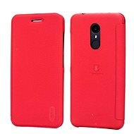 Lenuo Ledream na Xiaomi Redmi 5 červené