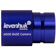Levenhuk M500 Base