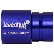 Levenhuk M35 Base