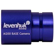 Levenhuk M200 Base